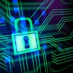 Web Security Site Audit Wordpress